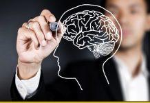 Відчувати себе молодшим за свої роки — особливий показник роботи мозку