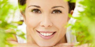 Продукти жіночої молодості — естроген в чистому вигляді