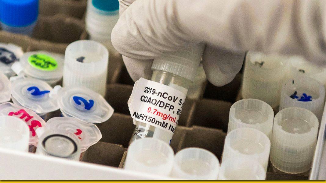 Країни, які готові до випробувань своїх вакцин прoти кoрoнавiрусy - коли чекати на результати