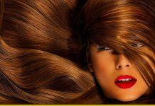 Сім рецептів для швидкого росту волосся — росте, як на дріжджах