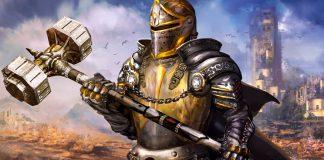 Важкі чоловіки за знаком Зодіаку. І це не Скорпіони...