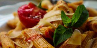 Улюблені макарончики - 5 найсмачніших рецептів