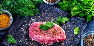 Путівник з прянощів — пам'ятка для цінителів кулінарного мистецтва